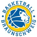 Basketball_Löwen_Braunschweig