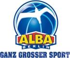 ALBA_Berlin