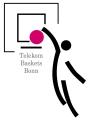 Telekom_Baskets_Bonn