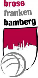 Brose_Franken_Bamberg