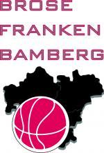 Brose_Franken_Bamberg2